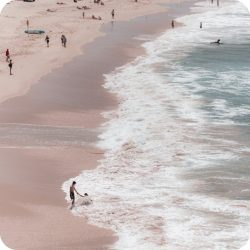 4_beach_water_square_white