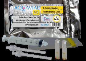 Aquavial_EX_2_pack_MAIN_BAS_1200x1200px